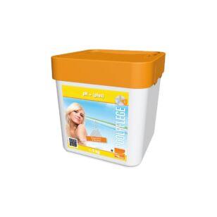 Steinbach pH Plus Granulátum 5kg