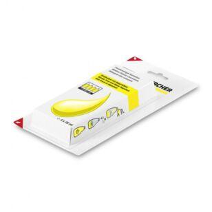 KARCHER RM 503 Ablaktisztító Folyadék 4*20ml