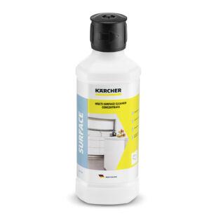 Karcher RM 508 Többletfelületű koncentrátum 0,5L (6.296-128.0)