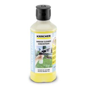 Karcher RM 503 Ablaktisztító Koncentrátum 0,5 L (6.295-840.0)
