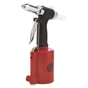 Chicago Pneumatic CP9882 Sűrített levegős szegecselő pisztoly