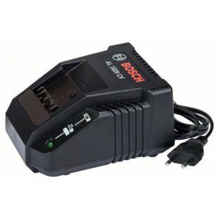 Bosch AL1820 CV Akkumulátor töltő (2607225423)