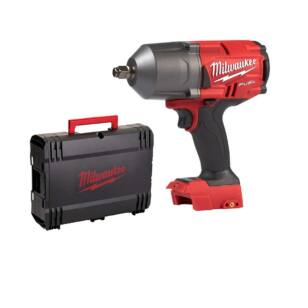Milwaukee M18FHIWF12-0X Fuel Ütvecsavarozó 1356Nm (4933459695)