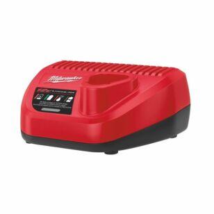 Milwaukee C12C Akkumulátor töltő (4932352000)