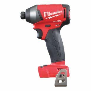 Milwaukee M18FID-0 fuel ütve-csavarozó (4933451065)