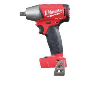 Milwaukee M18FIWP12-0 fuel csavarozó (4933451067)