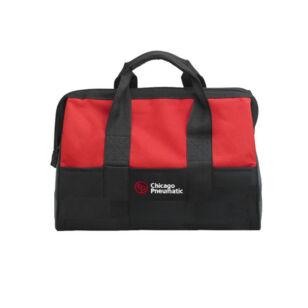 Chicago Pneumatic Soft Tool Bag (8940175970)