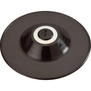 KWB gumitárcsa 125mm / M14 (718112)