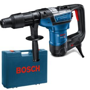 Bosch GBH 5-40 D Fúrókalapács