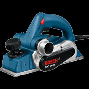 Bosch GHO 26-82 Kézi gyalu (0601594103)