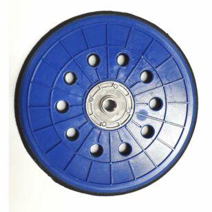 Scheppach DS 920 tartalék fej falcsiszolóhoz (5903801002)