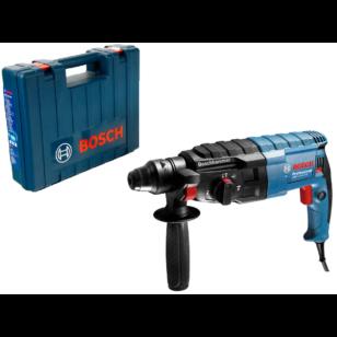 Bosch GBH 2-24 DRE Fúrókalapács GBH 240 (0611272100)
