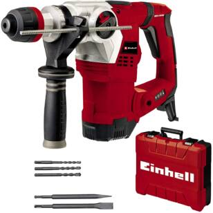 einhell-te-rh-32-4f-kit-furokalapacs-5j-4257944