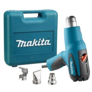 Makita HG551VK Hőlégfúvó