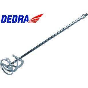 Dedra Keverőszár 600mm
