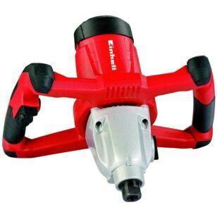 Einhell TE-MX 1600-2CE festékkeverő (4258555)