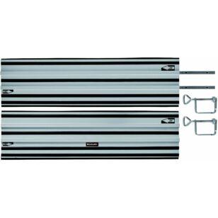 Einhell Vezető sín Alu 1000mm (4502118)