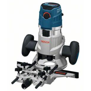 Bosch GMF 1600 CE Professional Felsőmaró L-Boxxban