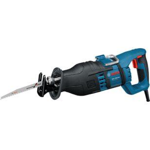 Bosch GSA 1300 PCE Szablyafűrész (060164E200)