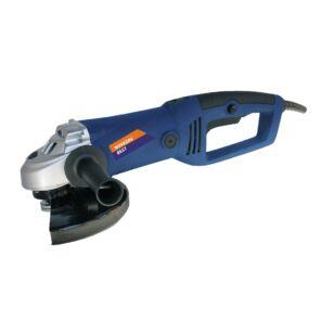 Workers Best WB 2000 WS 230mm Sarokcsiszoló ÚJ