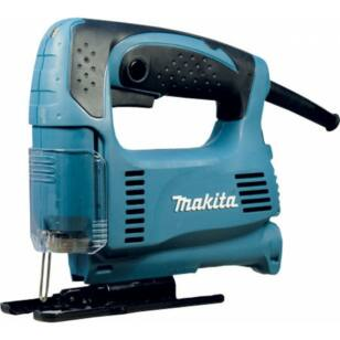 Makita 4327 Dekopírfűrész 450W
