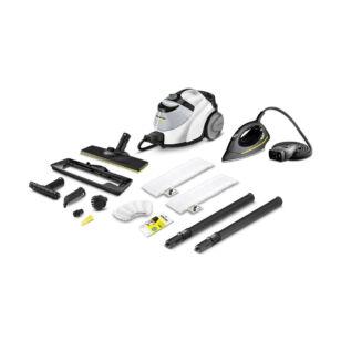 Karcher SC 5 EasyFix Premium Iron (1.512-557.0)