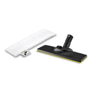Karcher easyfix padlófej készlet (2.863-267.0)