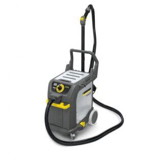 Karcher SGV 8/5 Ipari gőztisztító, ingyenes beüzemeléssel (1.092-010.0)