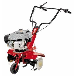 Einhell GC-MT 3060 LD Benzines kapálógép (3430280)