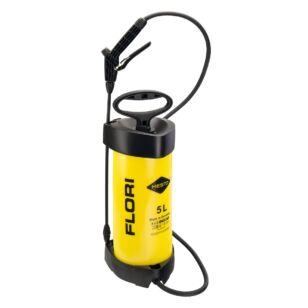 MESTO Nyomás-permetező Flori 5 Liter (3232R)