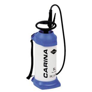 MESTO Nyomás-permetező Carina 5 Liter (3237C)