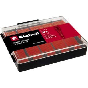 Einhell Vágópenge Box PXC-hez 50db (3405736)
