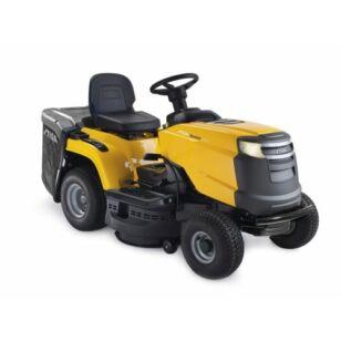 Stiga Estate 2084 H Fűgyűjtős fűnyíró traktor