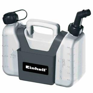 Einhell Kombi üzemanyag kanna (4501325)