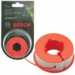 Bosch Art 23-hoz Damiltár