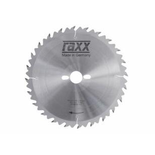 Raxx körfűrészlap