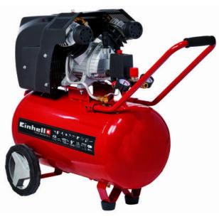 einhell-te-ac-4005010-v-kompresszor-4010472