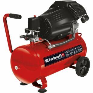 Einhell TC-AC 420 50 10 V Kompresszor (4010495)