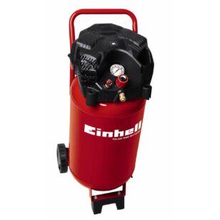 Einhell TH-AC 240/50/10 OF Kompresszor olajmentes