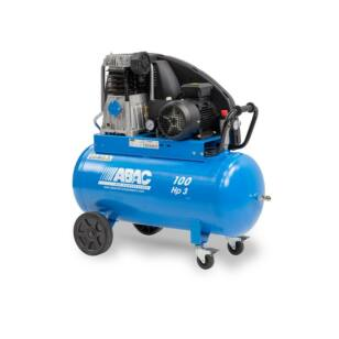 ABAC PRO A49B 100 CM3 Kompresszor 4116000250