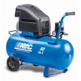 ABAC Montecarlo L25P kompresszor (1129100048)