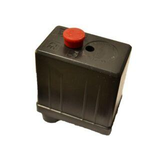 Dedra nyomáskapcsoló kompresszorhoz (XA077020.67)