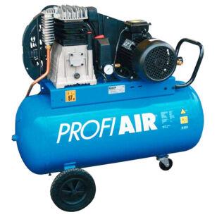 ProfiAir ipari kompresszor