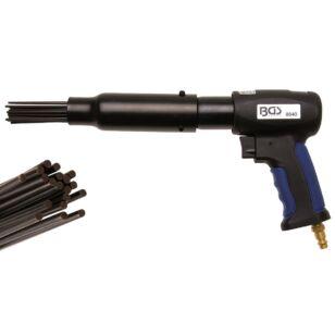 BGS-8540 Levegős tűs rozsda és festék eltávolító