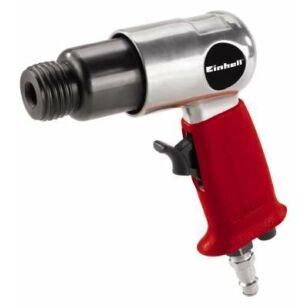 Einhell DMH 250/2 pneumatikus véső-kalapács szett (4139008)