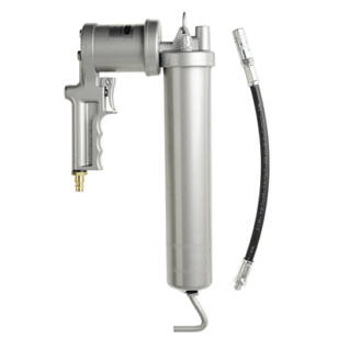 PRESSOL Sűrített levegős zsírzóprés (1035162)