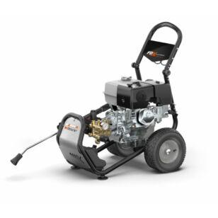COMET FDX BLADE XL PRO 9.16 Honda GX270 Robbanómotoros magasnyomású mosó 200 bar 960 l/h
