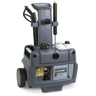 COMET K Compact 5.13 T ipari magasnyomású mosó 400 V 180 bar 780 l/h