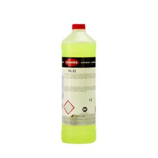 Tegee22 Térkő tisztító 1 liter