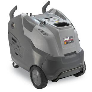 COMET KM Extra 6.13 ipari melegvizes magasnyomású mosó,190 bar, 400 V, 780 l/h